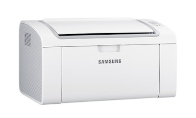 Samsung ML-2166W Driver Download