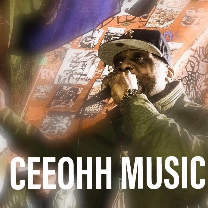 CEEOHH MUSIC Song Link