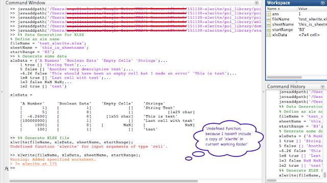 CsvWriter Append(); help