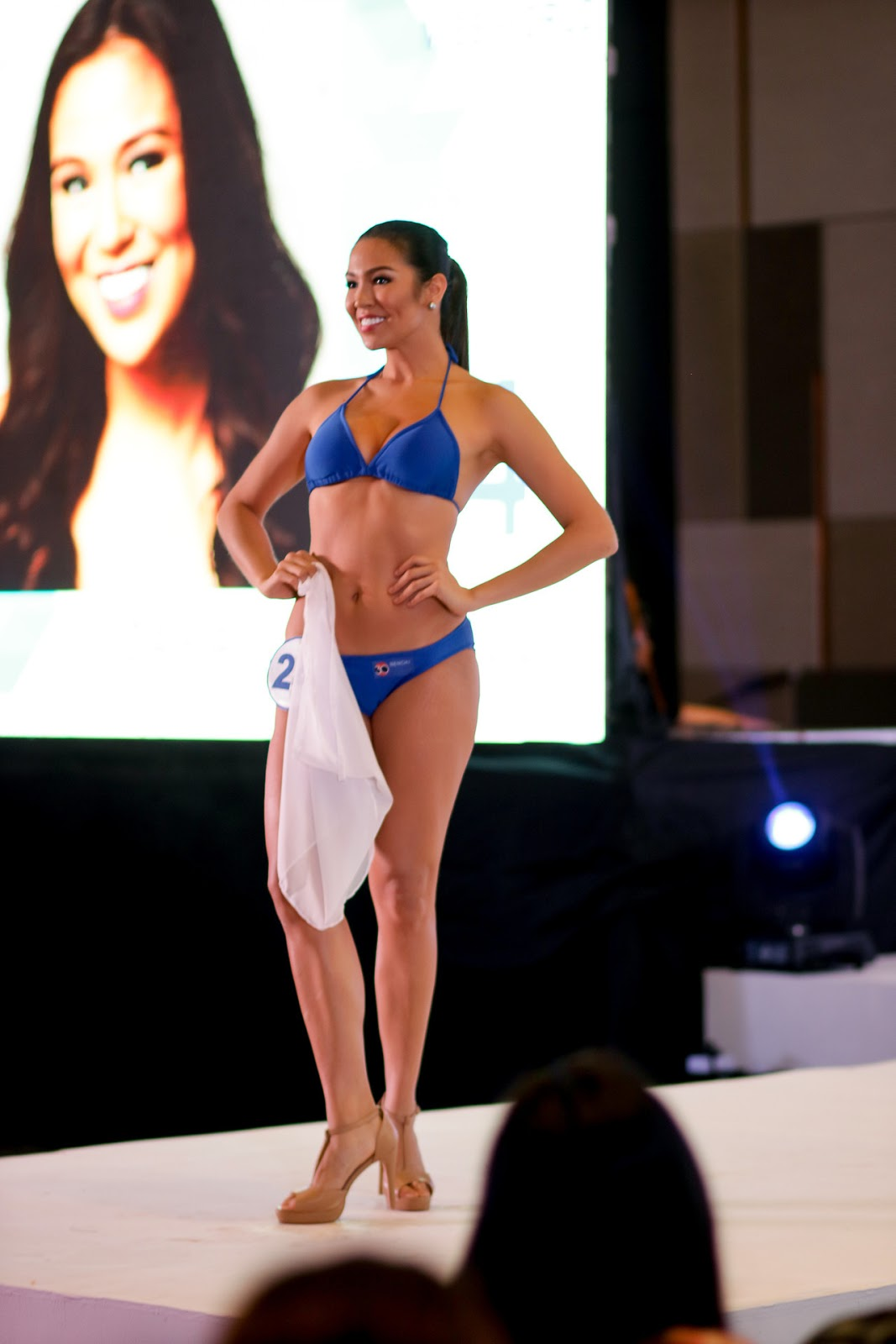 Bikini Stephanie Borja naked (44 photos), Topless, Cleavage, Instagram, swimsuit 2017