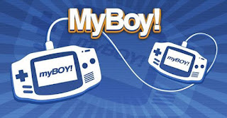 My-Boy-GBA-Emulator-APK-Download-Latest-Version-Myboy.APK