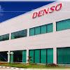 Berita Terbaru Lowongan Kerja 2019 Kawasan MM2100 Cikarang PT DENSO INDONESIA