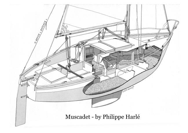 muscadet+drawing.jpg (649×461)