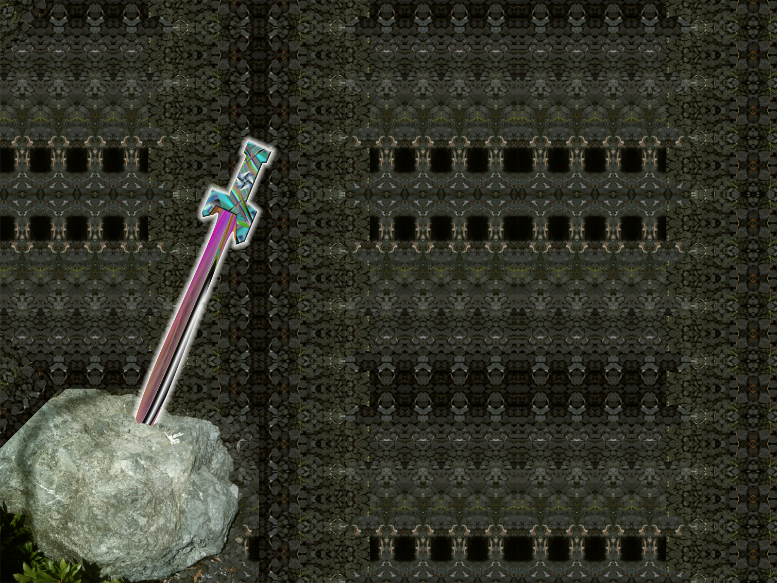 the-real-excalibur