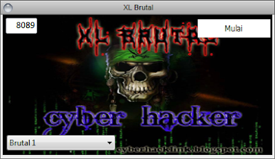 Download injek XL Brutal update 26 november 2013