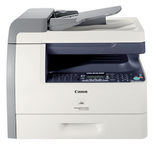 http://www.canondownloadcenter.com/2017/07/canon-i-sensys-mf6550-driver-printer.html