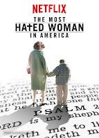 La mujer más odiada de Estados Unidos (2017)