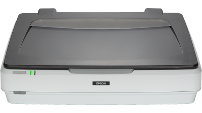 Epson Expression 12000XL Pro Driver Download