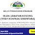 Jawatan Kosong 2019 di Majlis Perbandaran Kemaman MPK