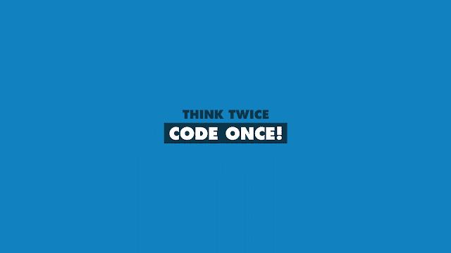 كيف تبدأ في تعلم البرمجة