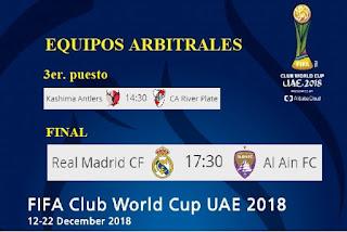 arbitros-futbol-mundial-CLUBpfFF