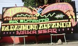 bungamedan22