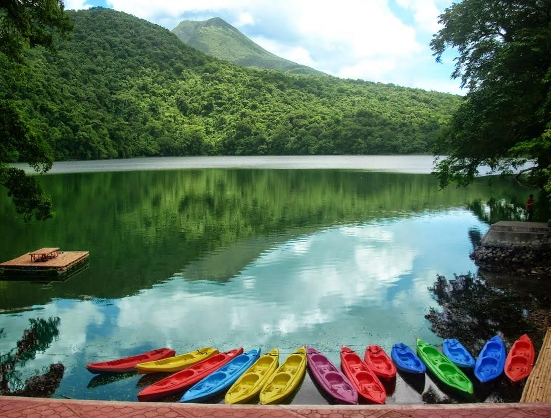 Top 16 Must-visit Travel Destinations in Bicol Region | WayPH com