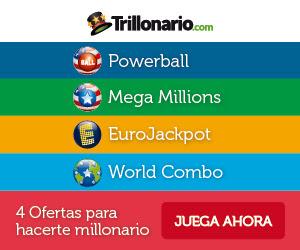 tickets-loterias-descuentos-mas-baratos