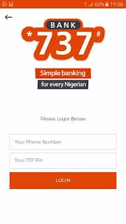 Gtbank-bank-737-app-min