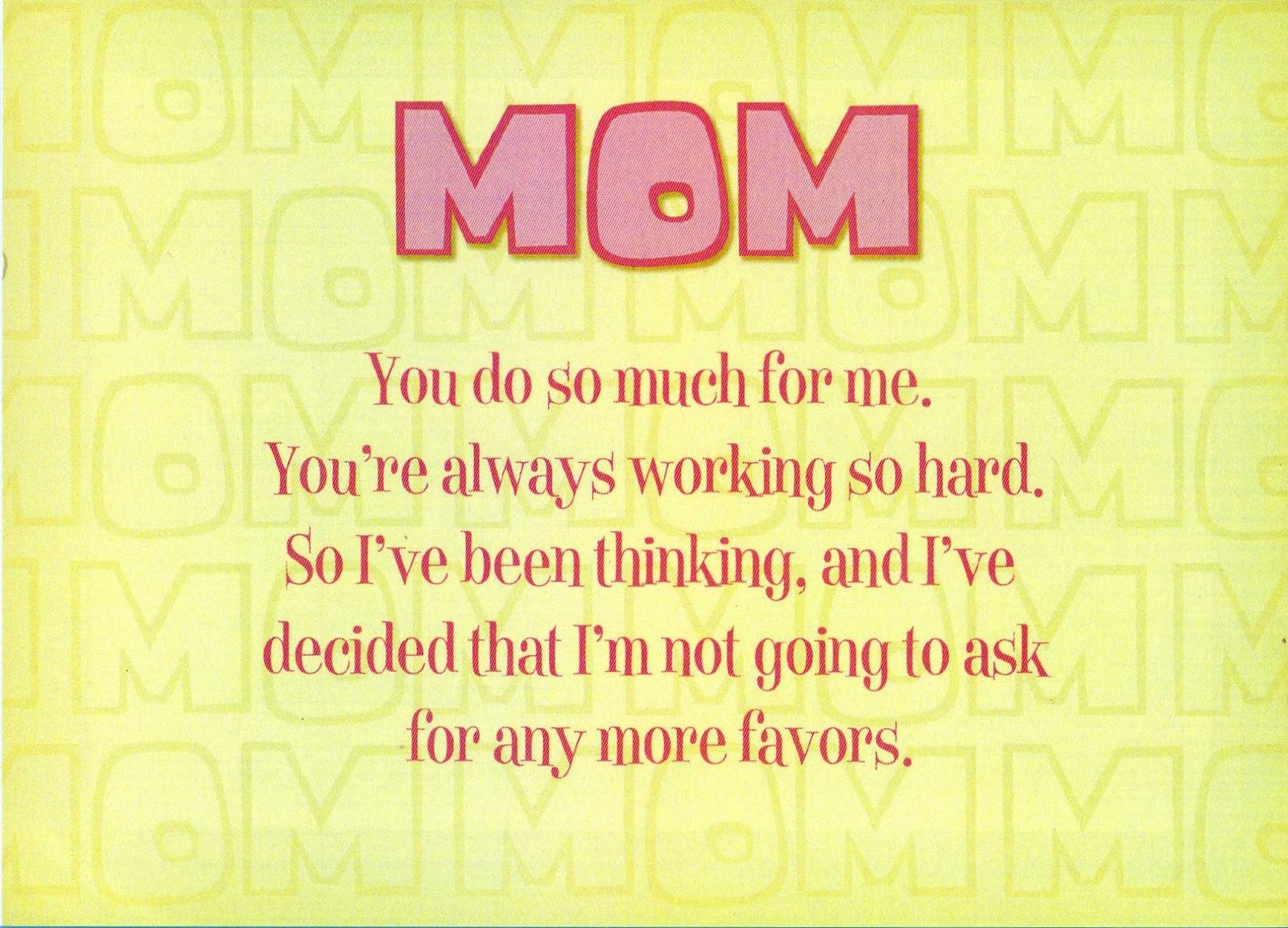Mothers day 2018 gift ideas sms wishes messages quotes images happy mothers day 2017 card sayings message ideas what to write on mothers day bookmarktalkfo Image collections