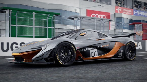 Project CARS 2 Fun Pack-screenshot04-power-pcgames.blogspot.co.id