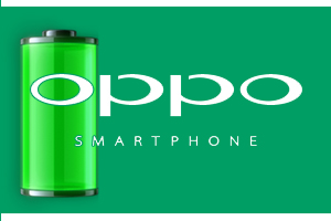 How to Extend Life of Oppo Phone Battery