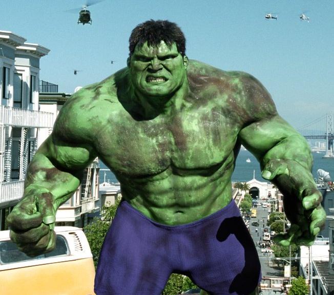 Vì sao Bat Man vs Super Man lại ko được vào Avengers?? 41