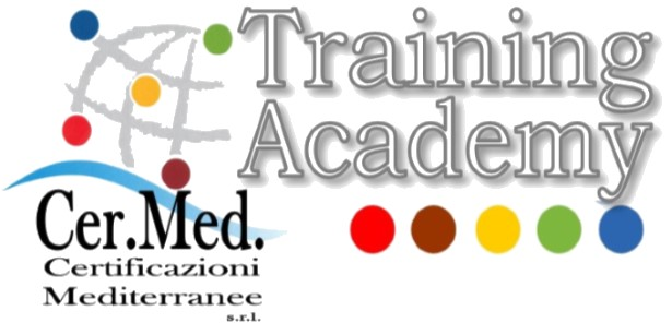 CerMed Training Academy