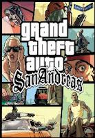 http://www.ripgamesfun.net/2014/09/gta-sa-san-andreas-rip-full-version.html