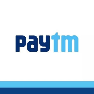 Protect yourself from paytm fraud transaction - digital wallet spoof