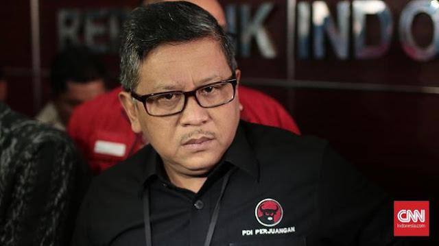 Kabar Aliran Dana ke Tito Disebut Bagian Drama Hoaks Ratna