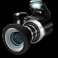 BroadcastCamera