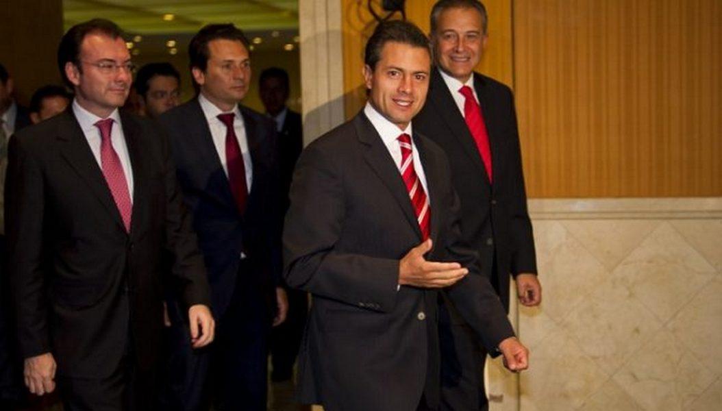 Pemex oculta ganancias por más de 4 mil mdd de sus filiales privadas en el extranjero, durante el sexenio de Peña