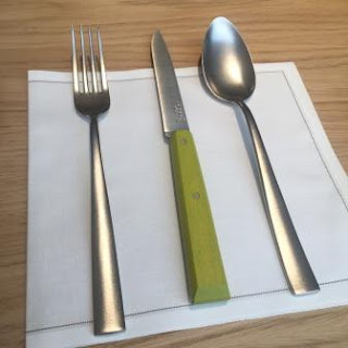 Celeri-coberts