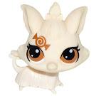Littlest Pet Shop Blind Bags Yorkie (#3307) Pet