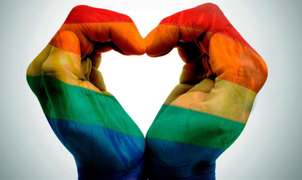 gay argot homosexuales diccionario