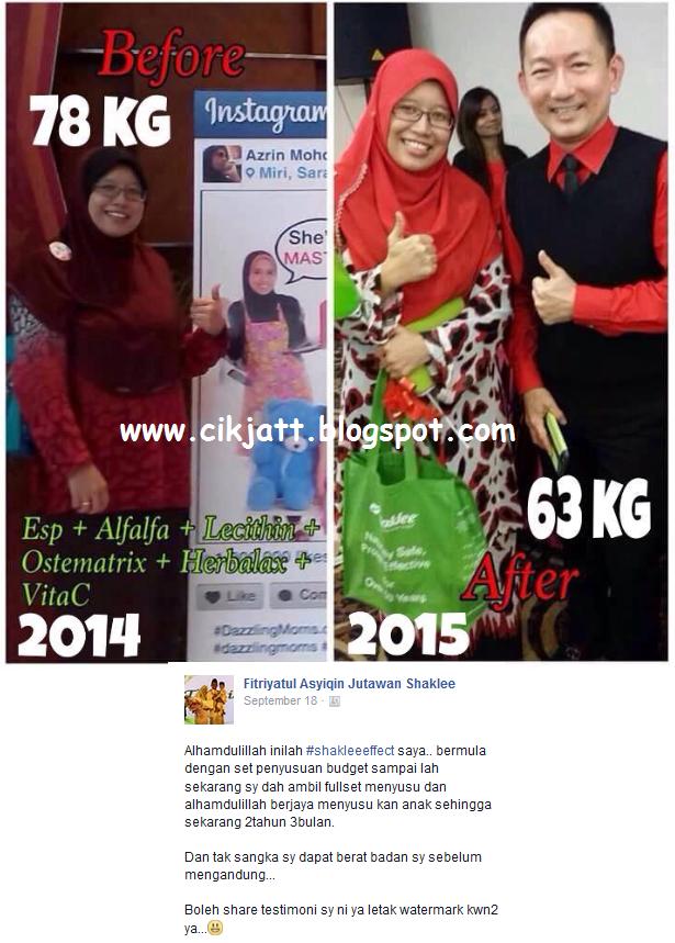 Cara Diet ketat agar cepat kurus Disayang Suami