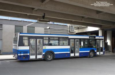 Jelcz M121MB, MPK Kraków