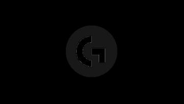 Logitech G Hub