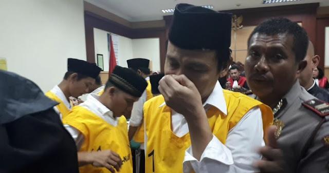 Kapolresta Tangerang Menangkap Pak RT Yang Menelanjangi Sejoli Di Tempat Umum, Jangan Lagi Ada Persekusi!