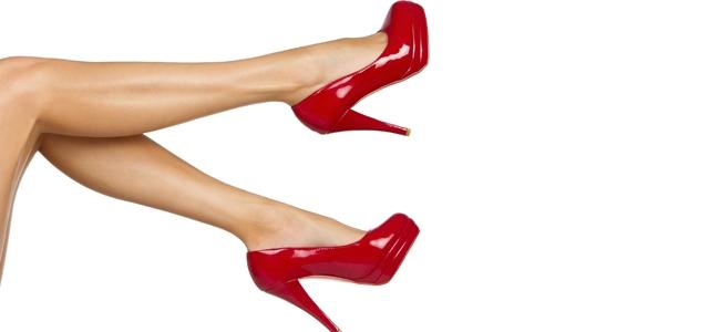 e571c2b92 ... sapato mais largo com algodão ou uma palmilha do que sofrer usando  alguma coisa apertada, ou orar pra que o incomodo passe, pois pode ser que  ele nunca ...