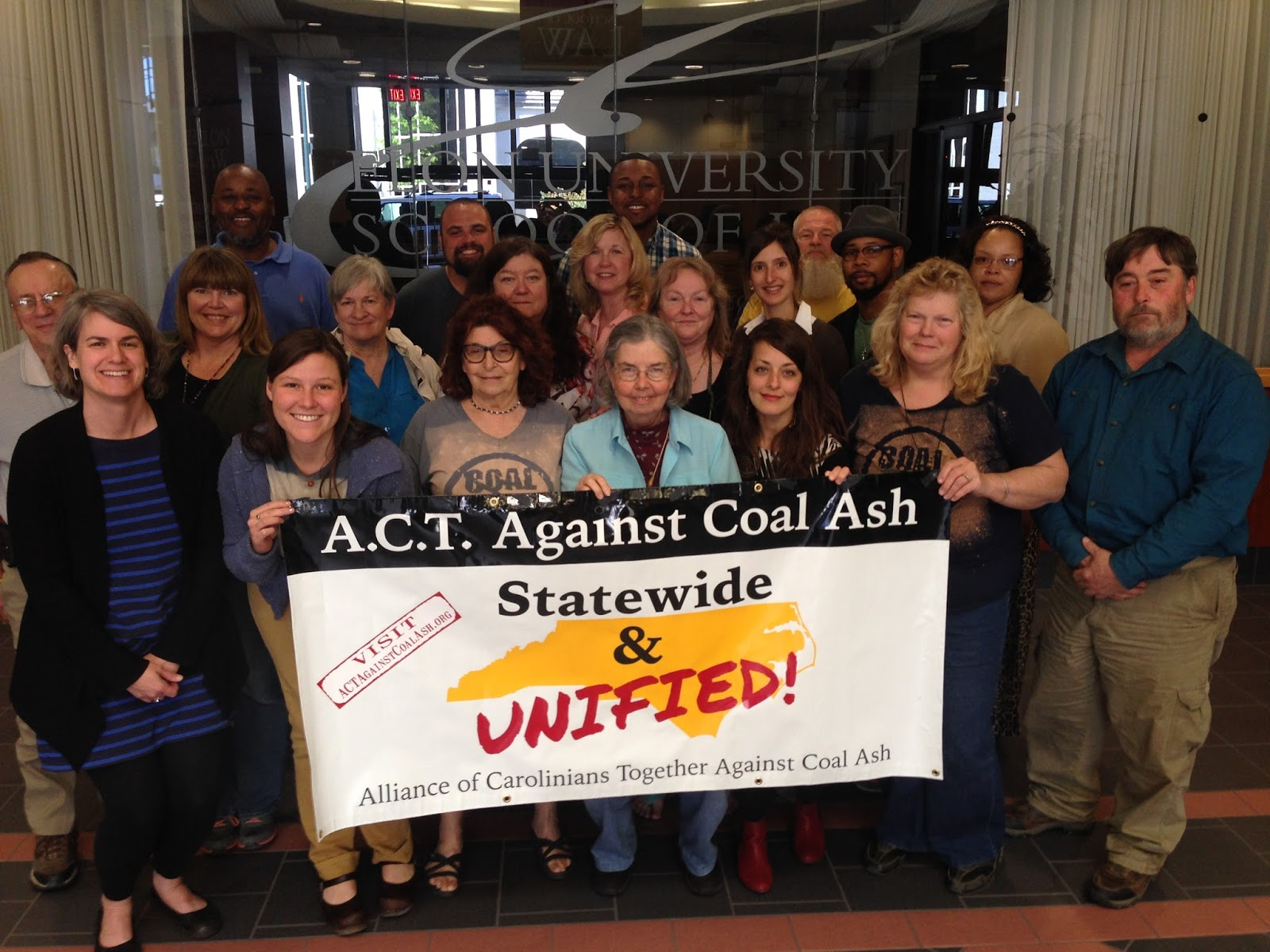 the health impact of coal and bagasse ash on people The effects of coal ash on health are not well understood, but new research on the families who live near cane run aims to change that.