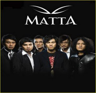 Kumpulan Lagu Matta Band Mp3 Terbaru dan Terlengkap 2017, Download Lagu Matta Band Mp3 Full Album Paling Top Lengkap,Lagu Matta Band Full Album Mp3 Lengkap