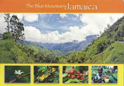 Unesco whs Jamaica