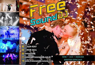 www.freesounddj.com.br