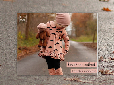 http://book.firlefanz-blog.de/rosentanz/LookbookRosentanz.html