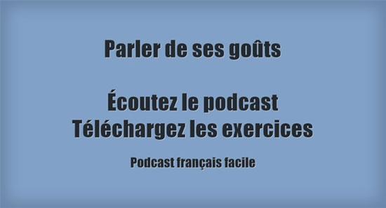 http://www.podcastfrancaisfacile.com/podcast/2008/02/aime.html
