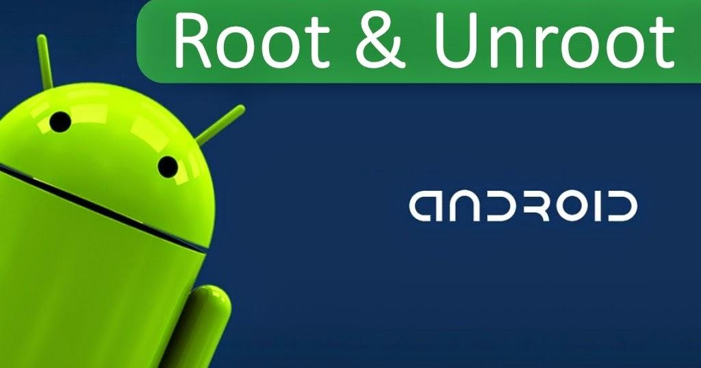 king root 4.4.4 تنزيل