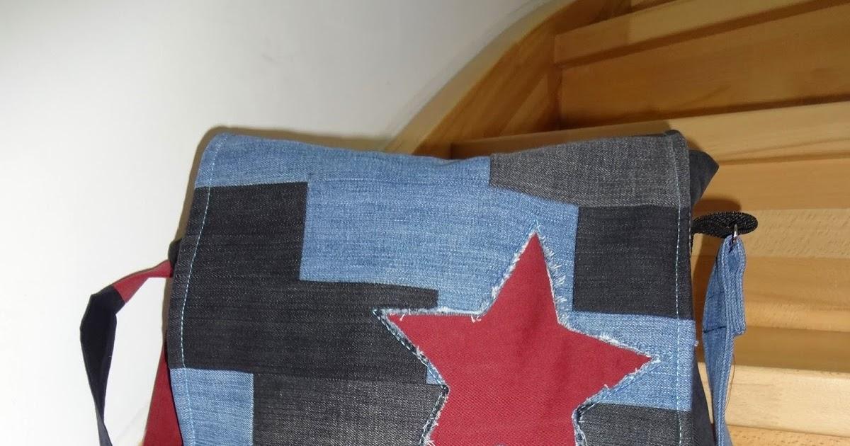 muckib r und schneckenkind mein erstes weihnachtsgeschenk. Black Bedroom Furniture Sets. Home Design Ideas