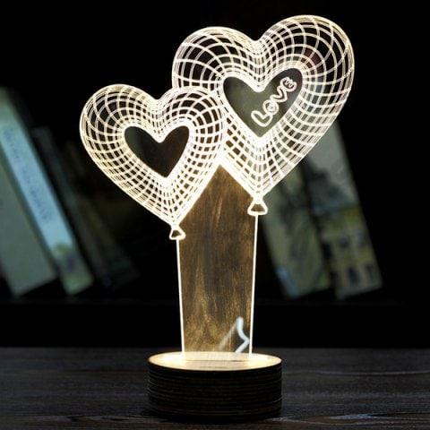 regali san valentino 2018 cosa regalare a san valentino idee regalo san valentino 2018 valentines day gifts