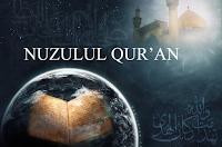 Himmaba Peringati Nuzulul Qur'an dan Santunan Fakir Miskin