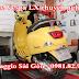 Sửa xe Vespa LX chuyên nghiệp tại Tp.HCM