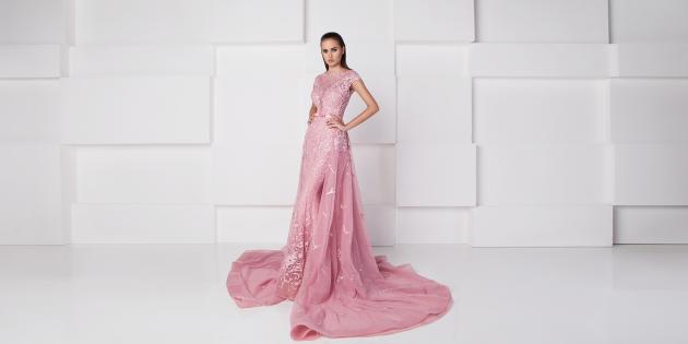 Vestidos de cóctel | Vestidos 2016