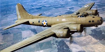 Histórias bizarras e estranhas da segunda Guerra Mundial
